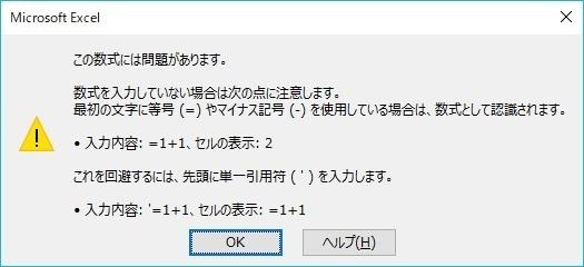 dq002.jpg